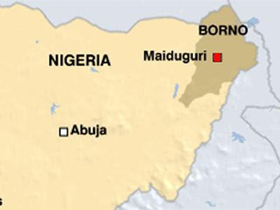 https://i2.wp.com/2.bp.blogspot.com/-XtMR1yc3I94/UFhpv_GtvGI/AAAAAAAAFkc/W6H7GFa5FL4/s400/Borno+Nigeria.jpg