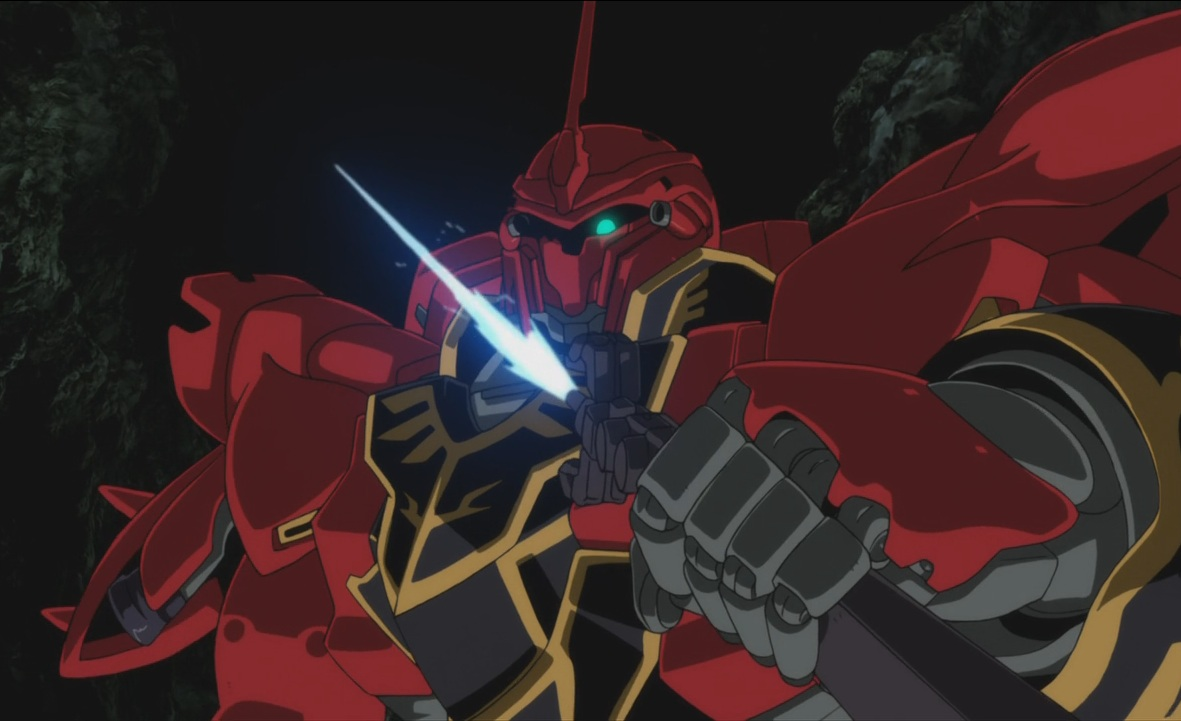 3d Anime Wallpaper Sure Is One Year War In Here Mobile Suit Gundam Age 14