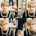 [PANN] 170701 The truth that everyone knows except Taehyung
