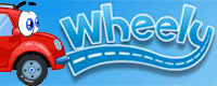 http://www.abcya.com/wheely.htm