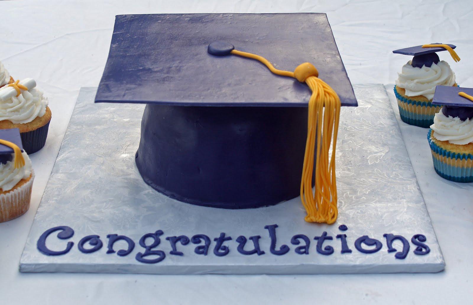 Walmart Graduation Cakes Cake Ideas And Designs