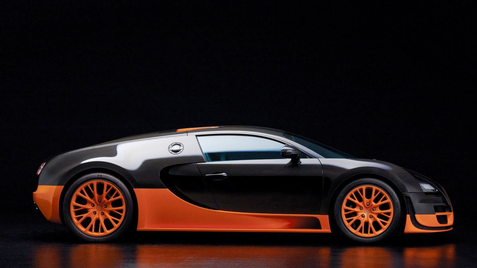 full hd exotic car wallpapers 2011 bugatti veyron 16 4 super sport. Black Bedroom Furniture Sets. Home Design Ideas