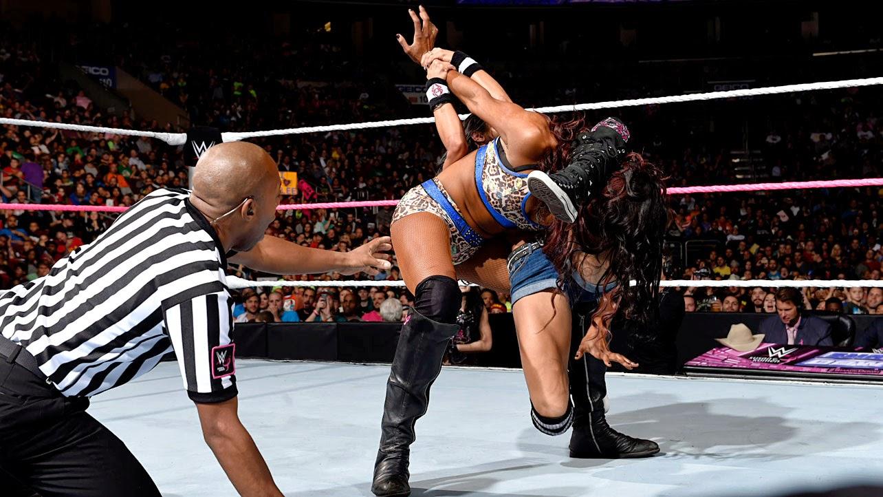 AJ-Alicia-WWE-WWE Divas-WWE Divas Division