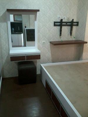 project-interior-gading-nias-cv-tridaya