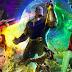"Cenas inéditas de ""Vingadores: Guerra Infinita"""