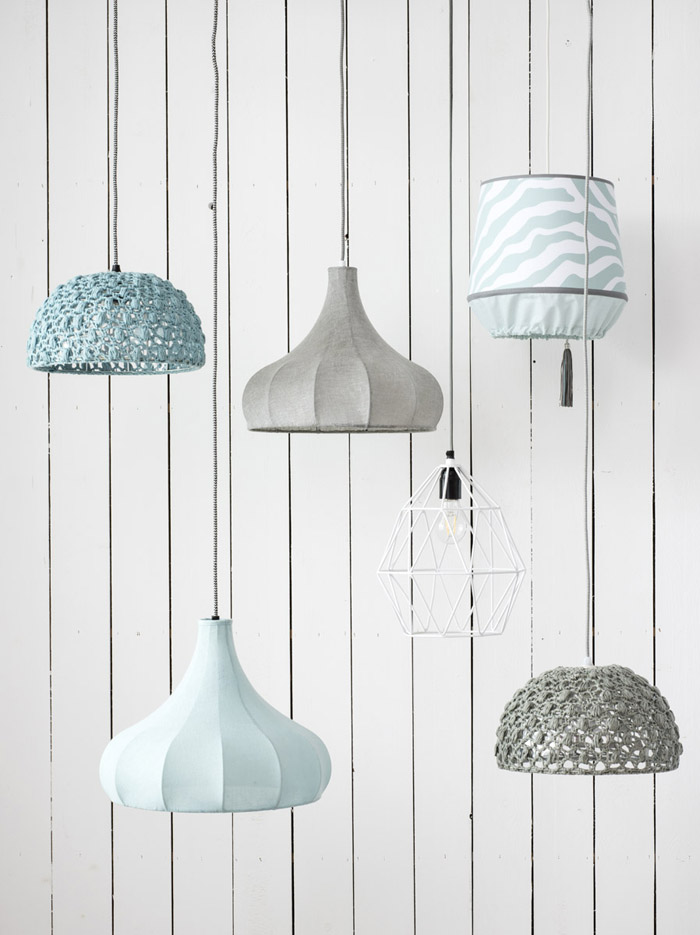 lamps for kids room