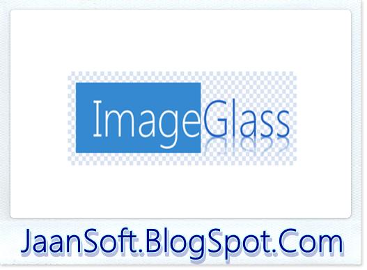 ImageGlass 3 0 9 19 For Windows Latest Version | JaanSoft- Software