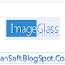 ImageGlass 3.0.9.19 For Windows Latest Version