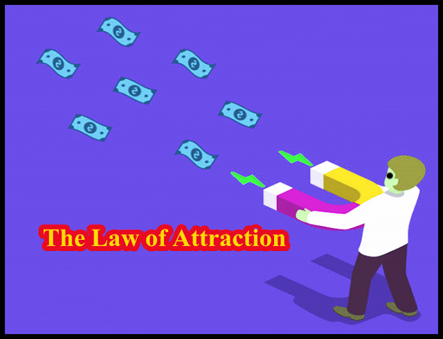 the law of attraction the law of attraction book the law of attraction movie the law of attraction the secret the law of attraction pdf the law of attraction and christianity the law of attraction the basics of the teachings of abraham the law of attraction abraham hicks the law of attraction author the law of attraction audible the law of attraction audio the law of attraction app the law of attraction and love the law of attraction and money the law of attraction abraham hicks pdf a law of attraction a law of attraction book a summary of the law of attraction a secret law of attraction a speech about law of attraction the law of attraction book pdf the law of attraction book by esther and jerry hicks the law of attraction bible the law of attraction book review the law of attraction book summary the law of attraction bible quotes the law of attraction best book the law of attraction blank check the law of attraction book the secret the law of attraction basics the law of attraction check the law of attraction cards the law of attraction christian the law of attraction celebrities the law of attraction chinese movie the law of attraction criticism the law of attraction club the law of attraction changed my life the law of attraction centre the law of attraction cheque the law of attraction define the law of attraction doesn't work the law of attraction dating the law of attraction debunked the law of attraction does it work the law of attraction documentary netflix the law of attraction deepak chopra the law of attraction daily affirmations the law of attraction download free d law of attraction the law of attraction esther the law of attraction esther and jerry hicks the law of attraction exercises the law of attraction examples the law of attraction essay the law of attraction esther and jerry hicks audiobook the law of attraction epub the law of attraction emotional scale e law of attraction e=mc2 and the law of attraction e squared law of attraction law of attr