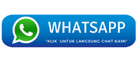 https://api.whatsapp.com/send?phone=6285710099000&text=