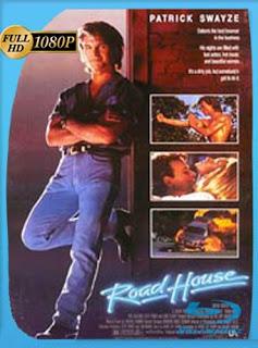 Road House (El duro) (1989)HD [1080p] Latino [GoogleDrive] SilvestreHD