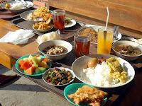 Daftar Tempat Makan Enak di Temanggung (Wisata Kuliner)