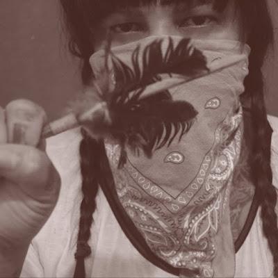 Invisibilidade indígena e a arte como voz - confira nossa entrevista com Katú Mirim