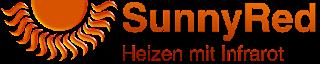 SunnyRed-Logo