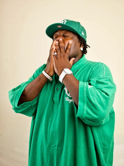 musica do yannick afroman salta salta
