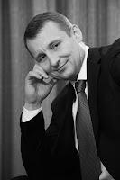 Володимир Антипенко