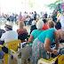 Centro de Convivência do Idoso retoma atividades com vasta programação em Porto Velho