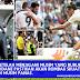 Zidane Pastikan Akan Rombak Skuat di Musim Panas