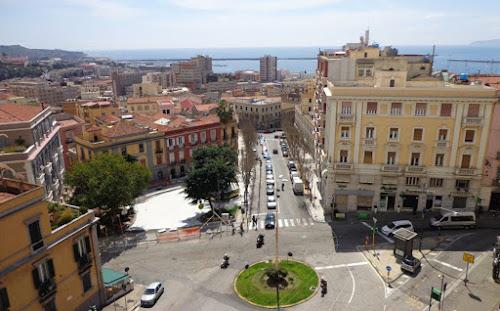 Cagliari - Sardenha  - Itália