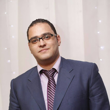 Eng. Mohammed