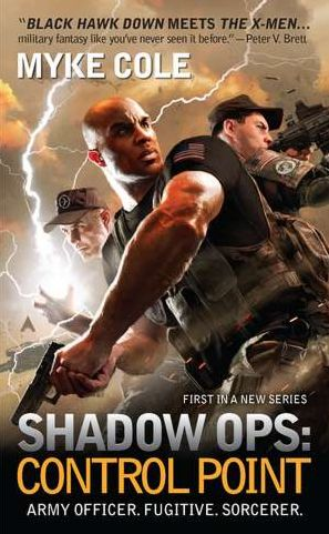 your book of shadows patricia telesco pdf