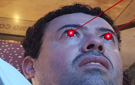 blog oficial . Santuário das Aparições de Jacareí SP. são falsas. são verdadeiras, farsa, photoshop, segredoSantuário das aparições de jacareí SP