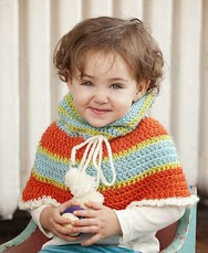 http://www.ravelry.com/patterns/library/toodee-frutti-poncho