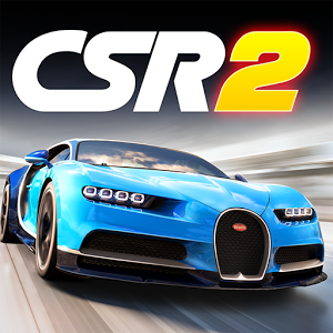 Download CSR Racing 2 v1.5.1 Latest IPA For iPhone