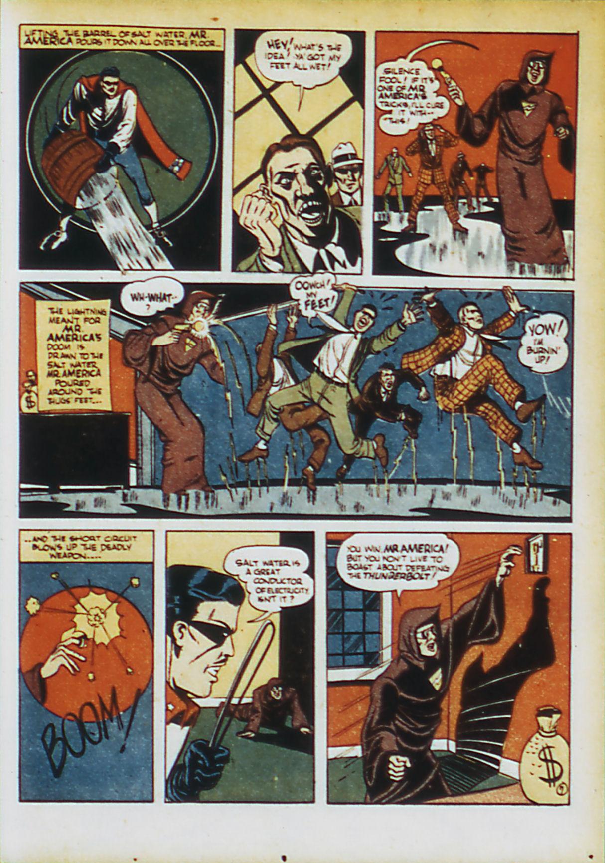 Action Comics (1938) 45 Page 44