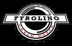 TYROLINO