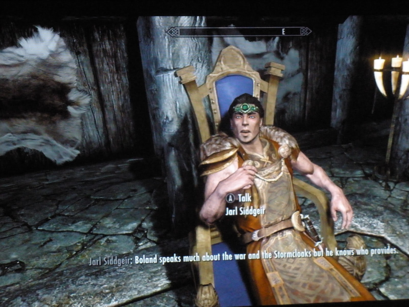 Your Guide To Skyrim Towns Falkreath And It S Quests