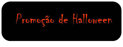 Promo Halloween 8