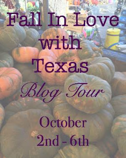 texas-bloggers-fall-home-tour