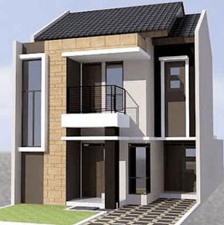 Untuk rab bangun rumah minimalis 2 lantai pasti biasanya semakin besar dari pada rumah 1 lantai, namun mesti diperhitungkan juga aspek-faktor lain yang memastikan harga, yakni harga material yang berlaku di market, jenis rumah yang akan di bangun, serta keperluan pribadi yang memiliki rumah