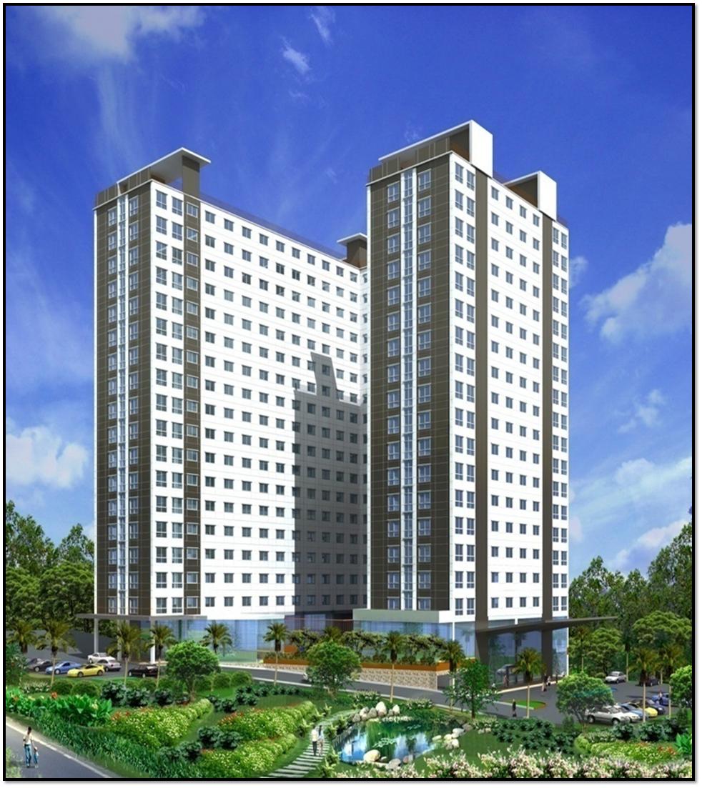 Designer Homeinterior Design: Interior Design Apartment Jakarta