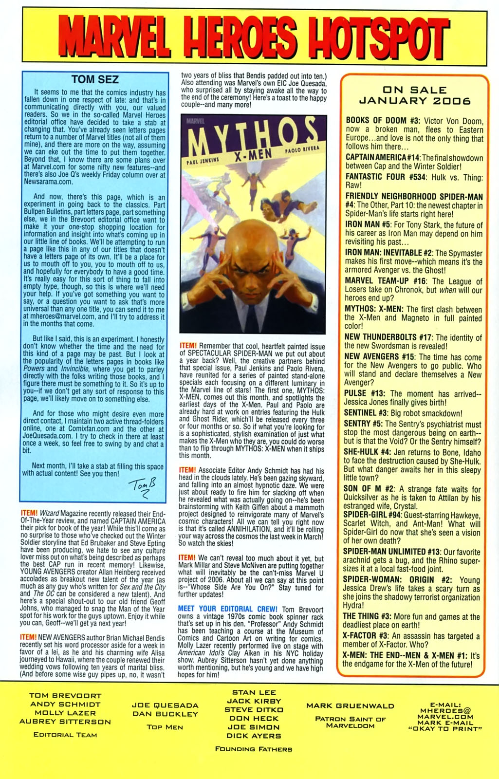 Read online Sentinel (2006) comic -  Issue #3 - 21