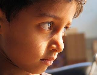 Labelling Positif Ke Anak Berdampak Pada Prestasi