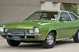Ford Pinto Case Study Answers