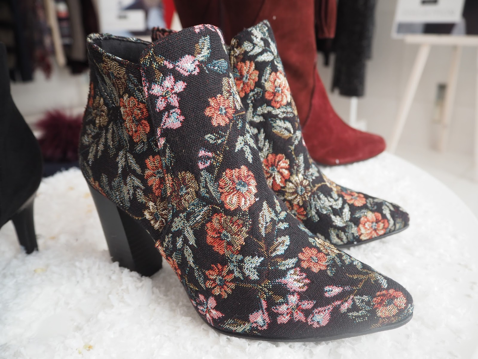 What-Lizzy-Loves-Kaleidoscope-AW17-Press-Day-embroidered-tapestry-ankle-boots