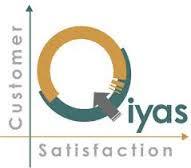Rukun Qiyas Dan Contohnya