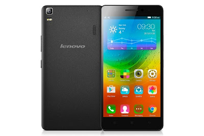 HP Android Murah Tapi Bagus Lenovo A7000