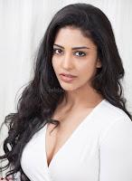 Daksha Nagarkar ~  Exclusive Portfolio 017.jpg