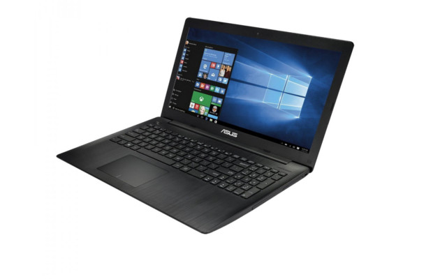 Asus X553SA-BHCLN10 a Normal Laptop at an Abnormal Price