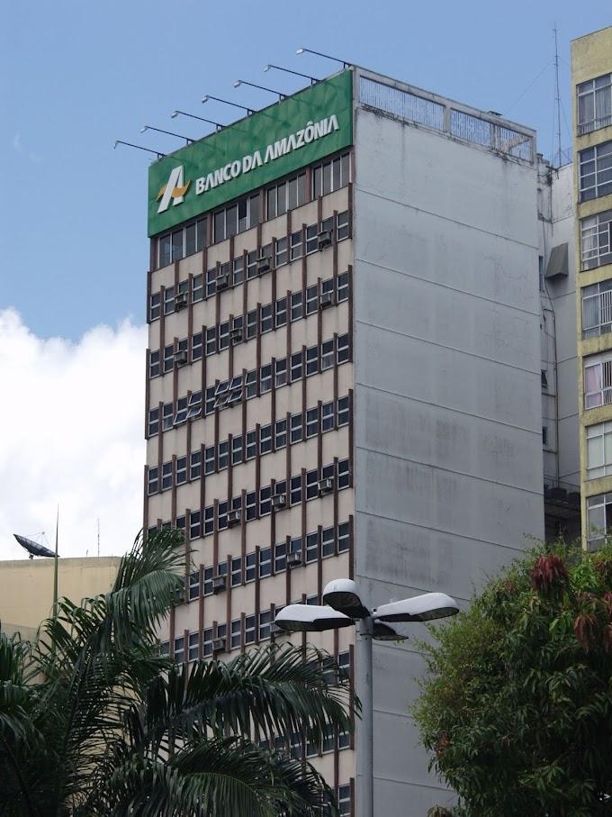 Banco da Amazônia apresenta relatório de sustentabilidade 2017 e comemora 76 anos