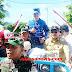 """Pemprov Akan  Bangun Pom Bensin """"Kompak"""" di Tiga Pulau Terluar"""