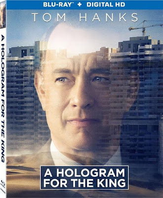 A Hologram For The King 2016 Eng 720p BRRip 700mb ESub hollywood movie A Hologram For The King  720p hdrip webrip brrip free download or watch online at https://world4ufree.to