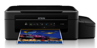 https://pilotesf.blogspot.com/2018/04/telecharger-epson-expression-et-2500.html