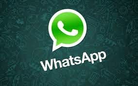 Whatsapp for All nokia