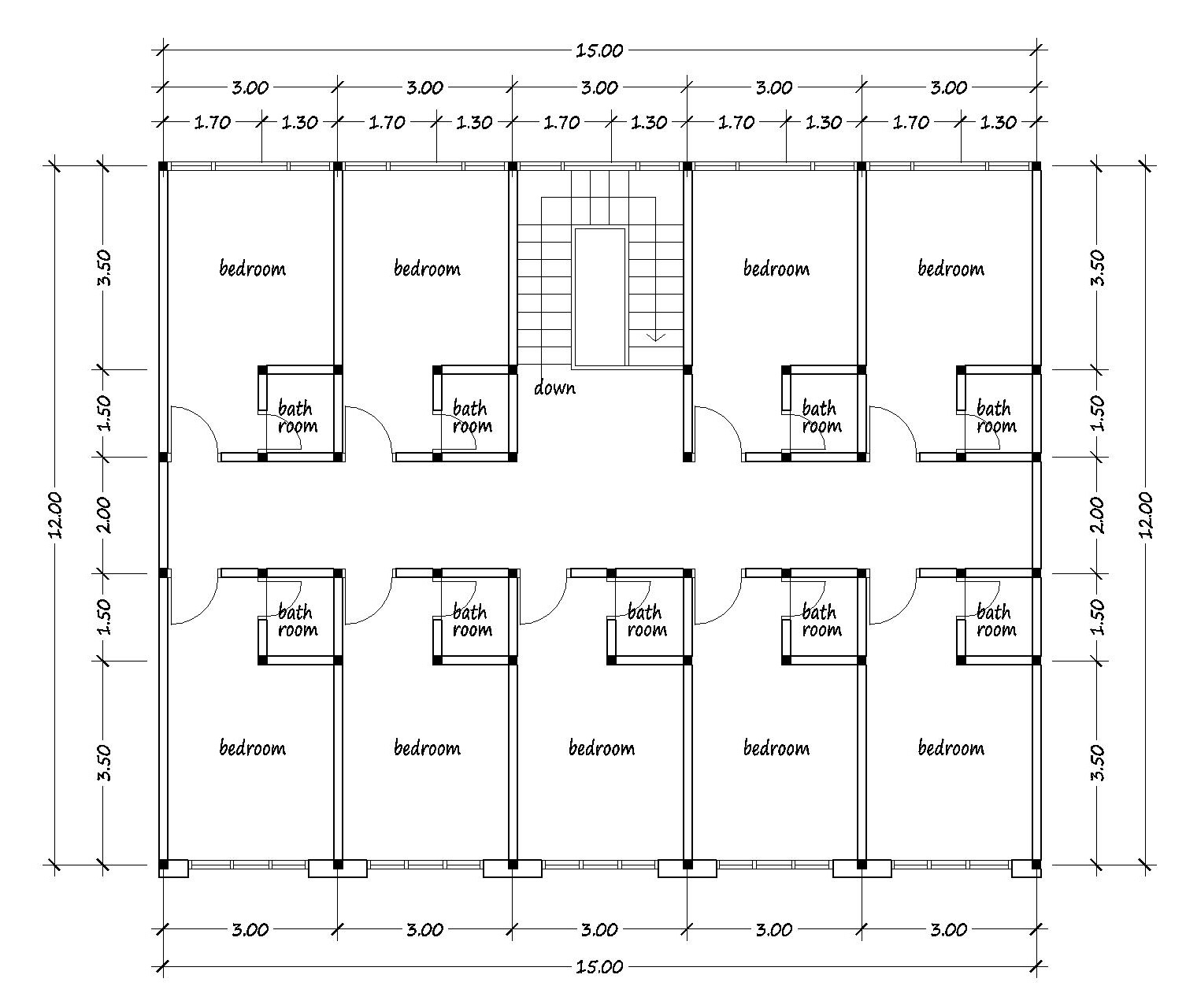 House plans for you plans image design and about house for Home design layout plan