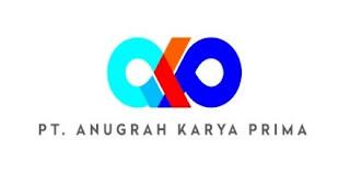 Loker 3 Posisi PT. Anugrah Karya Prima Palembang Maret 2019